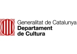 Generalitat de Catalunya_cultura