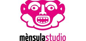 mensula studio