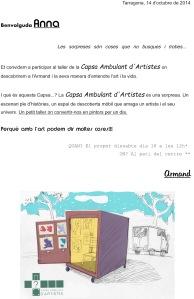 ArmandMercècarta_p