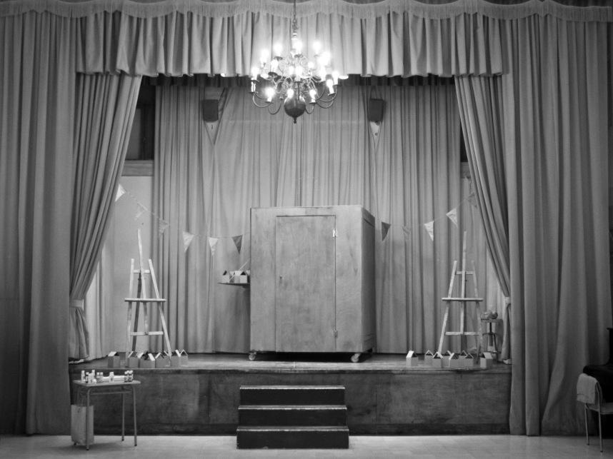 Un petit teatre espera_ecp