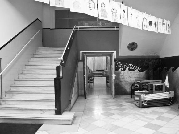 L'Escola_ecp
