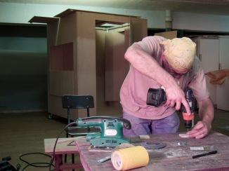 l'Alex treballant en les fustes_ecp