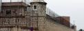 Presó de Tgn_cedida