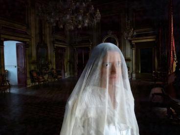 Fantasma1_GerardGil