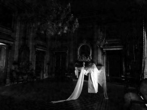 Fantasma2_GerardGil